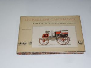 Horseless Carriages (Tubbs 1968)